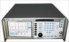 Dynamic Sciences DSI-600