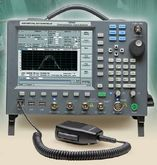 General Dynamics R8000B-1G Prem