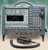 General Dynamics R8000B-3G Prem