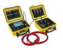 New AEMC Instruments