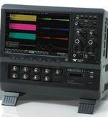 Teledyne LeCroy HDO8058