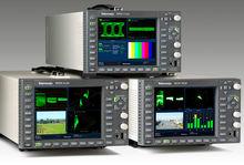 Tektronix WFM7120-AVD-CPS-DAT-D