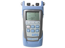 Exfo PPM-350C