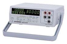 New Instek GOM-802GPRS