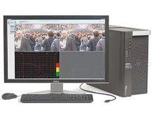 Tektronix PQA600A