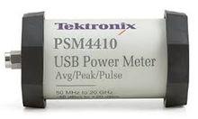 Used Tektronix PSM44