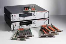 Used Keithley 3706A