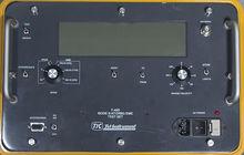 Tel Instrument T-48D