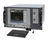 Aeroflex IFR ATC-5000NG