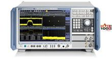 Refurbished Rohde & Schwarz FSW
