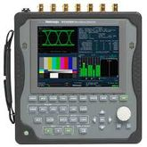 Tektronix WFM2300