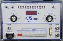 JcAIR Test Systems-Goodrich 332