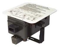 Tel Instrument TS-4530A-UPM