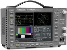 Refurbished Tektronix WFM5250