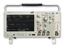Used Tektronix MDO31