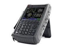 Keysight-Agilent N9928A