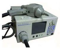 Noiseken ESS-200AX