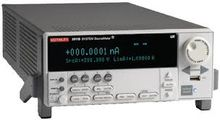 Used Keithley 2611B