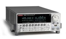 Used Keithley 2636B