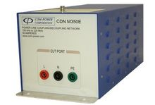 New Com Power CDN-M3