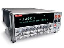 Used Keithley 2612B