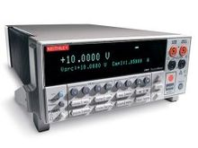 Keithley 2420-C