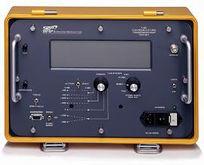 Tel Instrument T-49C