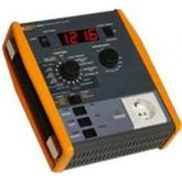 Used Fluke ESA601 in