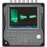 Tektronix WFM2200A