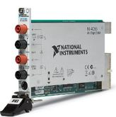 National Instruments PXI-4065