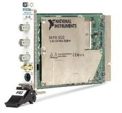National Instruments PXI-5122