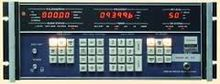 Collins Radio 479S-6A