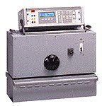 Megger DDA-1600