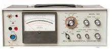 F.W. Bell 6400