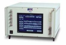 Aeroflex IFR SDX2000