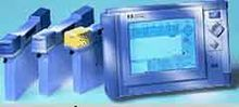 Keysight-Agilent E6090A
