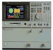 Keysight-Agilent 89441V