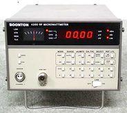 Boonton 4200-S/21