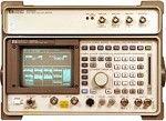 Keysight-Agilent 8921A-600-R40