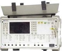 Keysight-Agilent E4480A-SYS7