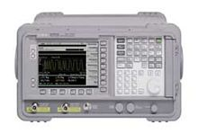 Refurbished Keysight-Agilent E4