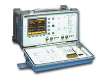 Refurbished Keysight-Agilent 37