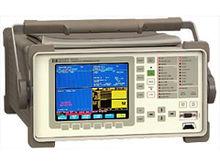 Keysight-Agilent 37717C-SYS1