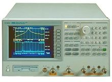 Refurbished Keysight-Agilent 43