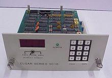 Elgar 9010