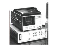 Refurbished Keysight-Agilent 30