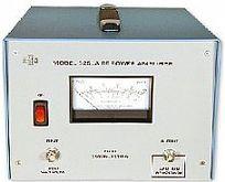 Used ENI 325LA in La