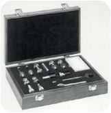 Keysight-Agilent 85054D