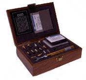 Keysight-Agilent 85056K