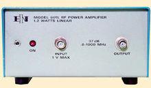 Used ENI 601L in Lak